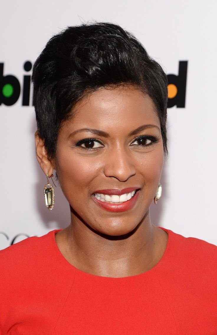 The Best 79 Best Images About Tamron Hall On Pinterest Nightly Pictures