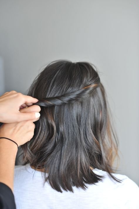 The Best 10 Best Ideas About Twisted Sister Hair On Pinterest Pictures
