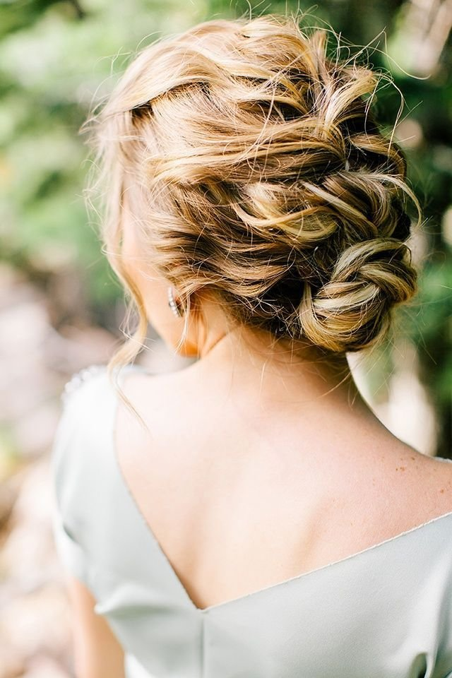 The Best 25 Best Ideas About French Braid Updo On Pinterest Pictures