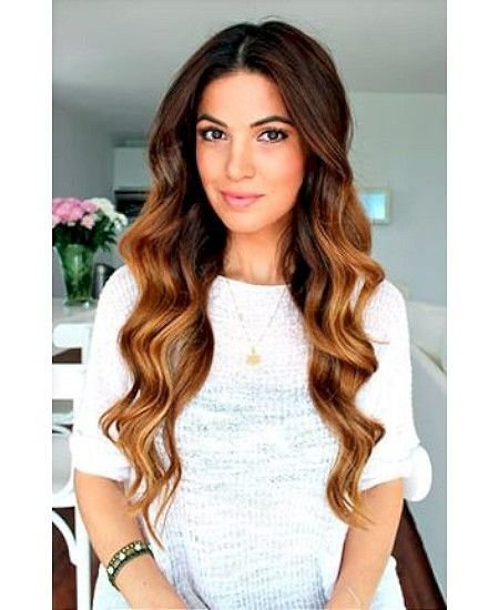 The Best 17 Best Ideas About Interview Hairstyles On Pinterest Pictures