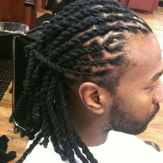 The Best 57 Best Images About Men S Loc Styles On Pinterest Best Pictures