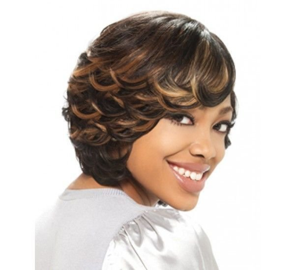 The Best 397 Best Images About Hairstyles On Pinterest Curly Bob Hairstyles Black Hair Salons And Bobs Pictures