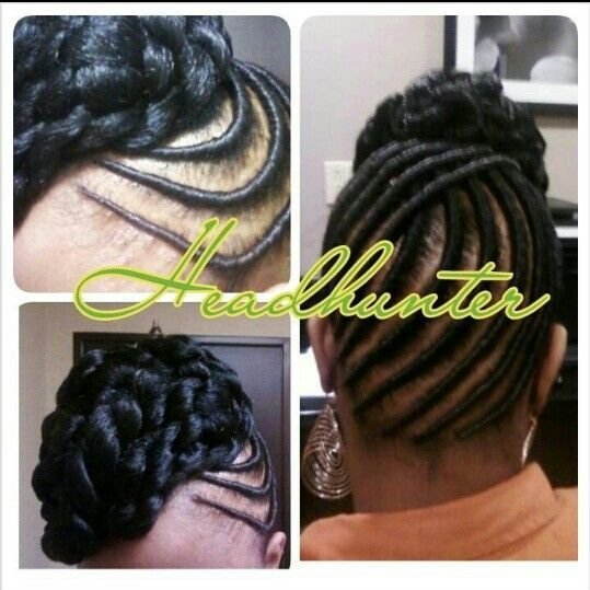 The Best Stuffed Twist Hairstyles Pinterest Twists Pictures