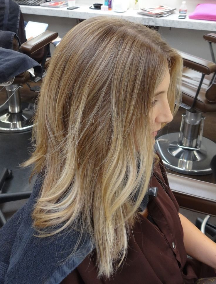 The Best 402 Best Images About Beauty On Pinterest Jennifer Aniston Bangs And Hair Color Ideas Pictures