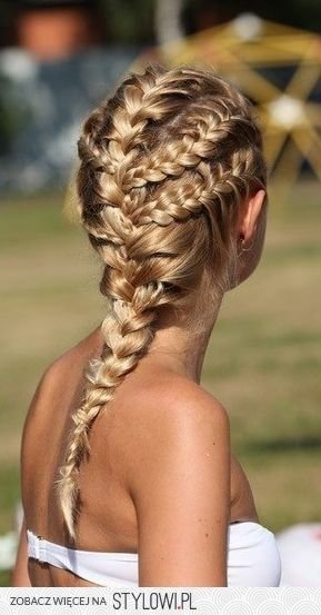 The Best 25 Best Swimming Hairstyles Ideas On Pinterest Halo Pictures