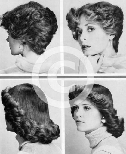 The Best 17 Best Ideas About 1970S Hairstyles On Pinterest 1970 Pictures