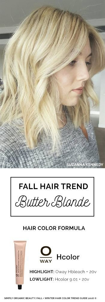 The Best 25 Best Ideas About Hair Color Formulas On Pinterest Pictures