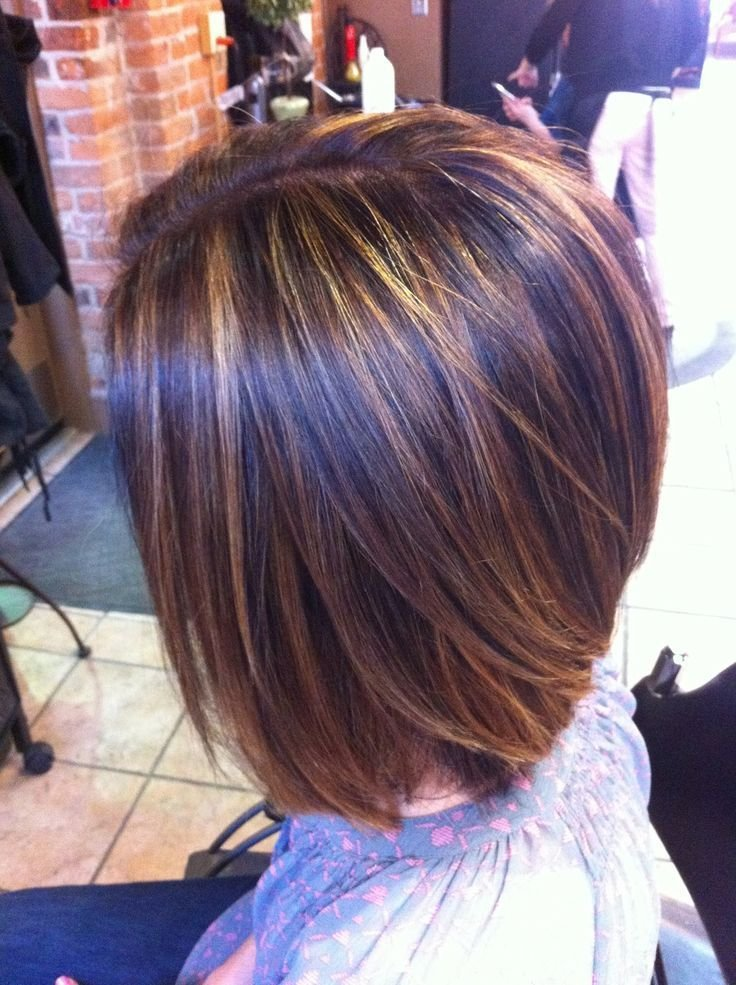 The Best 25 Best Ideas About Stacked Bob Haircuts On Pinterest Short Stacked Bob Haircuts Bobbed Pictures
