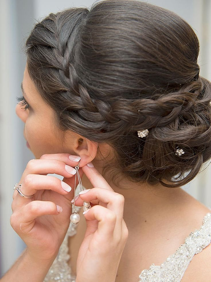 The Best Best 25 Updo Hairstyle Ideas On Pinterest Prom Hair Pictures