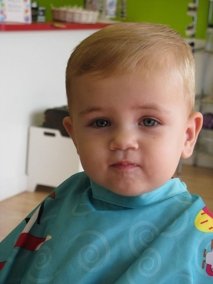 The Best 25 Best Ideas About Toddler Boys Haircuts On Pinterest Toddler Boy Hair Toddler Boy Pictures