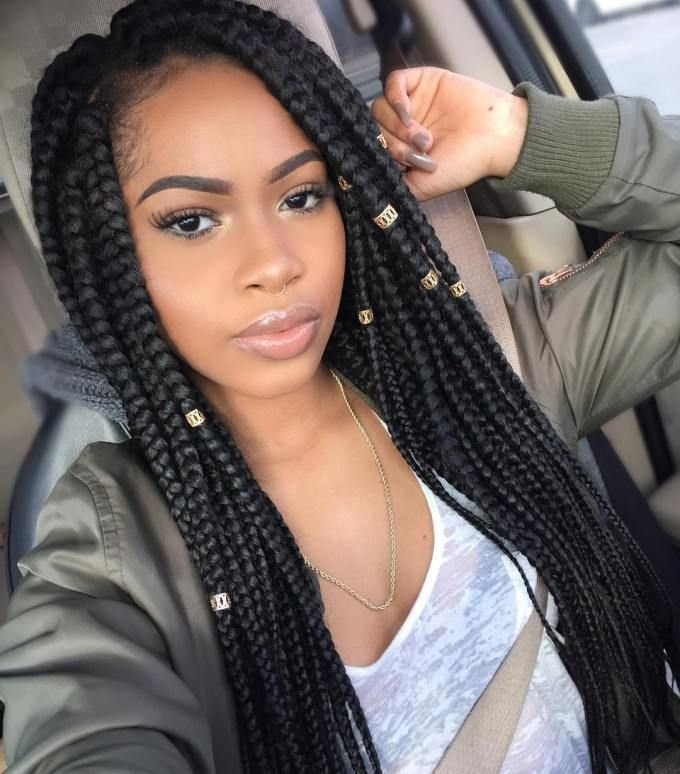 The Best 25 Best Ideas About Box Braids On Pinterest Black Box Pictures