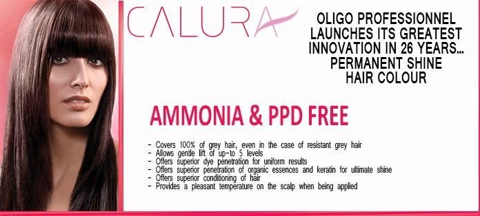 The Best Calura Color Ammonia And Ppd Free Beauty Pinterest Pictures