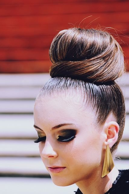 The Best Pin By Melissa Chase On Hair And Nails Pinterest Top Pictures