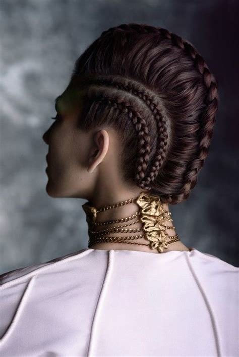 The Best 22 Best Images About Ancient Egyptian Hairstyles On Pictures