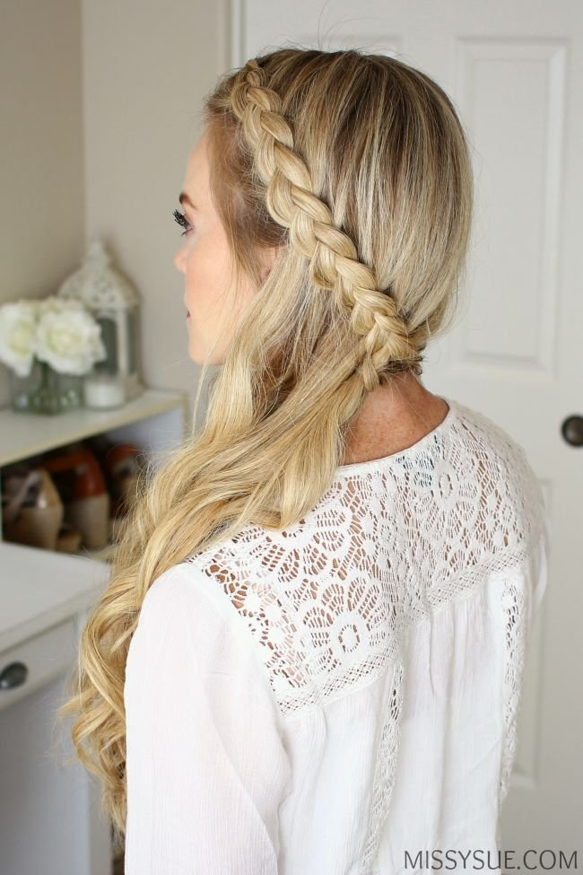 The Best 1000 Ideas About Picture Day Hairstyles On Pinterest Pictures