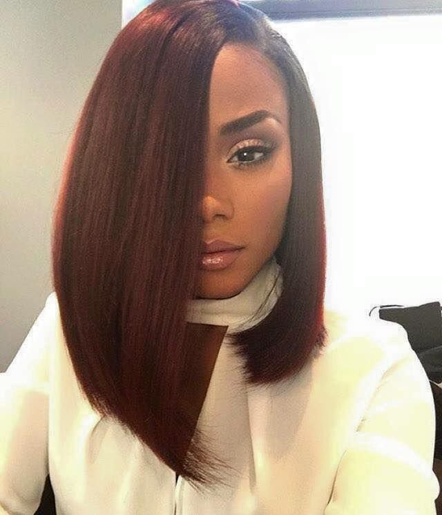 The Best 43 Best Images About Long Hair On Pinterest Black Pictures