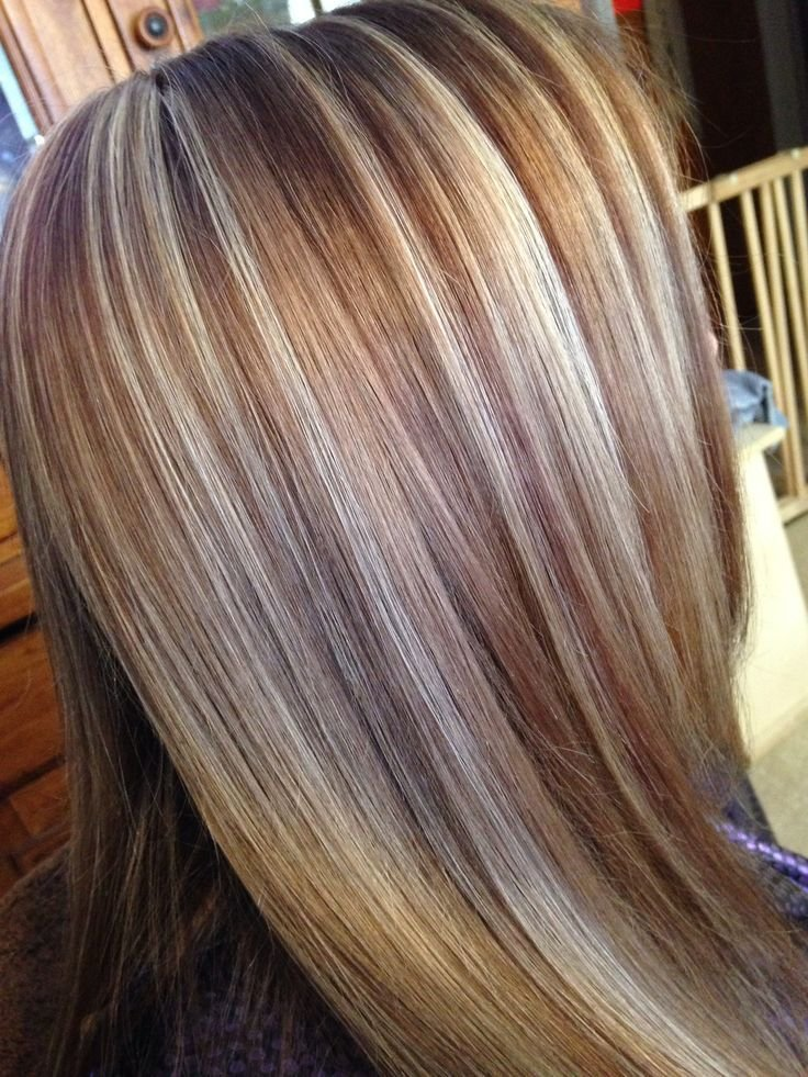 The Best 73 Best Images About Couleur Chx On Pinterest Blonde Hair Colors Coiffures And Dark Blonde Pictures