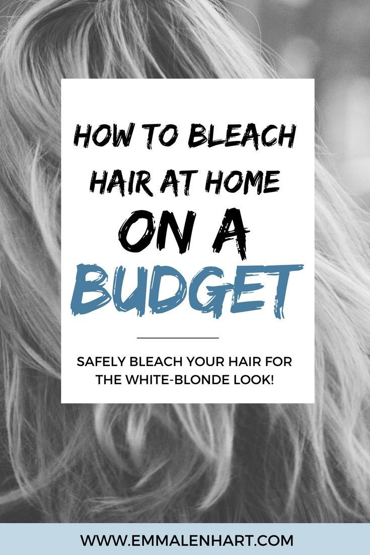 The Best 25 Best Ideas About Brassy Blonde On Pinterest Blonde Pictures