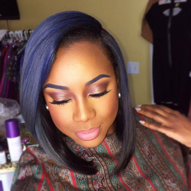The Best 259 Best Images About Colored Women With Colored Hair On Pictures