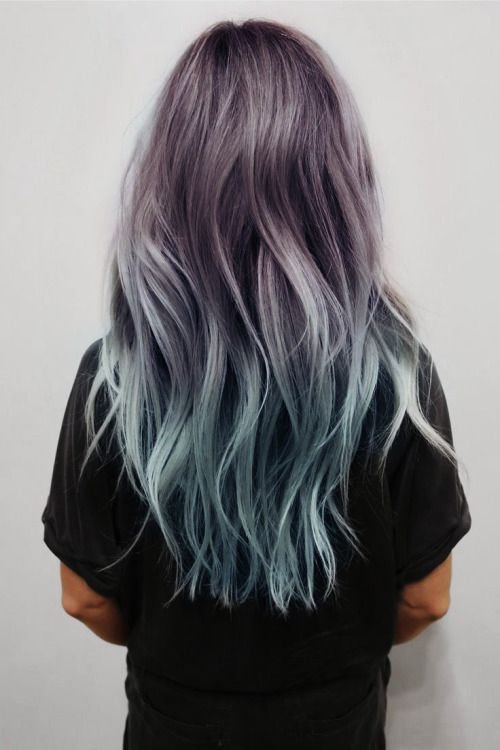 The Best 25 Best Ideas About Aqua Hair On Pinterest Aqua Hair Pictures