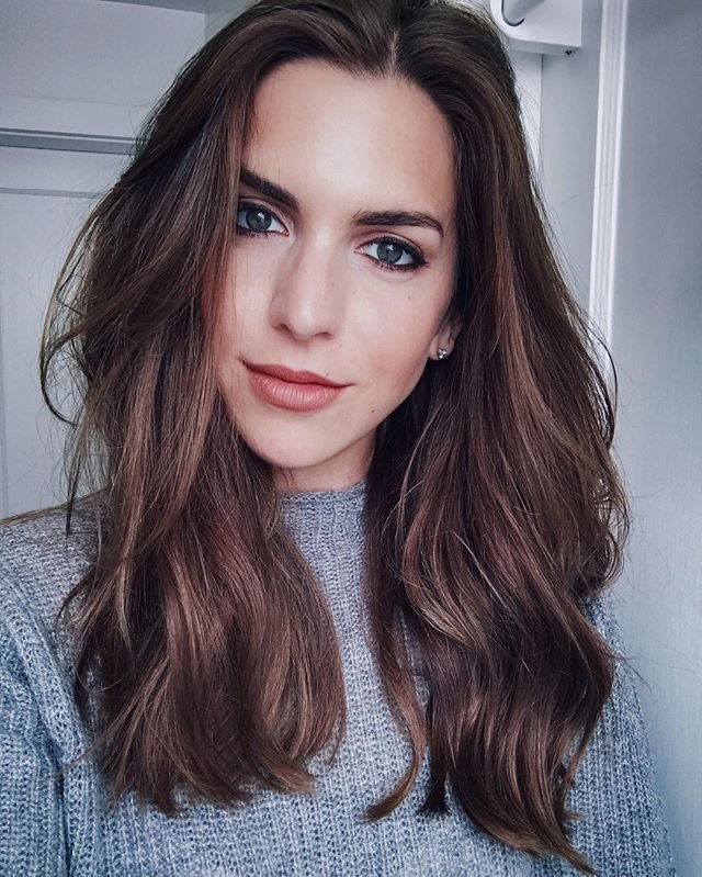 The Best Best 25 Hair Lengths Ideas On Pinterest Pictures