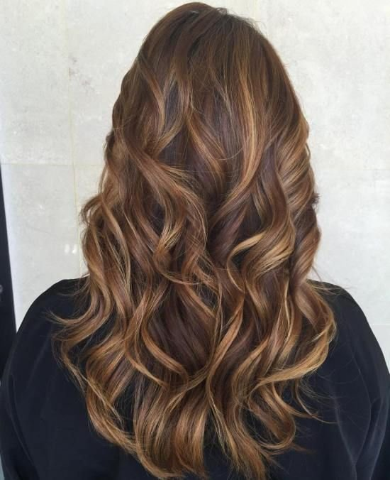 The Best 25 Best Ideas About Caramel Highlights On Pinterest Pictures