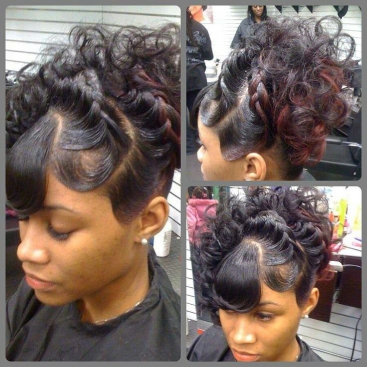 The Best 3D Underbraid Pin Up Hair Pinterest Pin Up Wedding And Hair Pictures