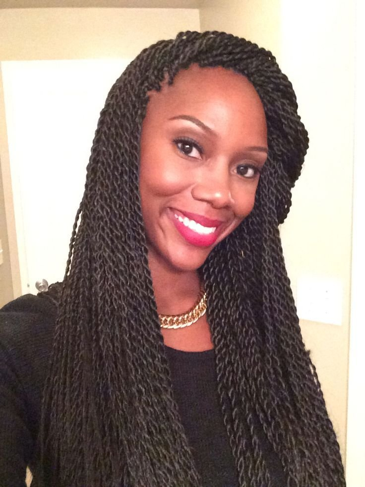 The Best 25 Best Ideas About Long Senegalese Twist On Pinterest Pictures