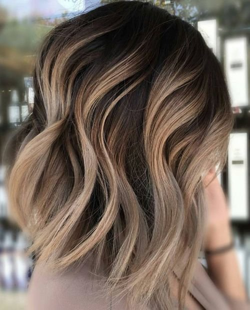 The Best 25 Best Ideas About Short Hair Colors On Pinterest Pictures