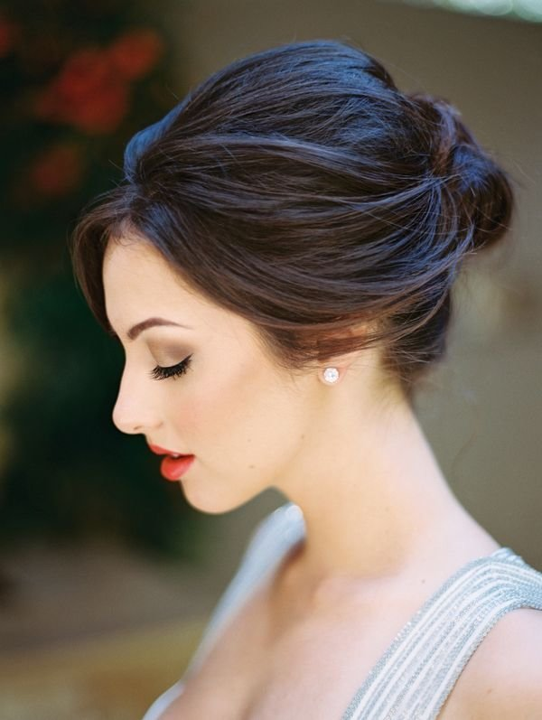 The Best 17 Best Ideas About Edgy Updo On Pinterest Edgy Long Pictures