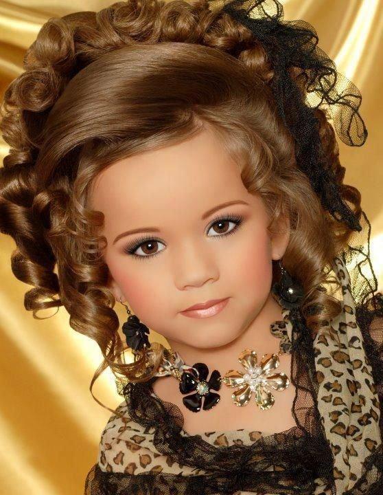 The Best 25 Best Ideas About Toddlers And Tiaras On Pinterest Pictures