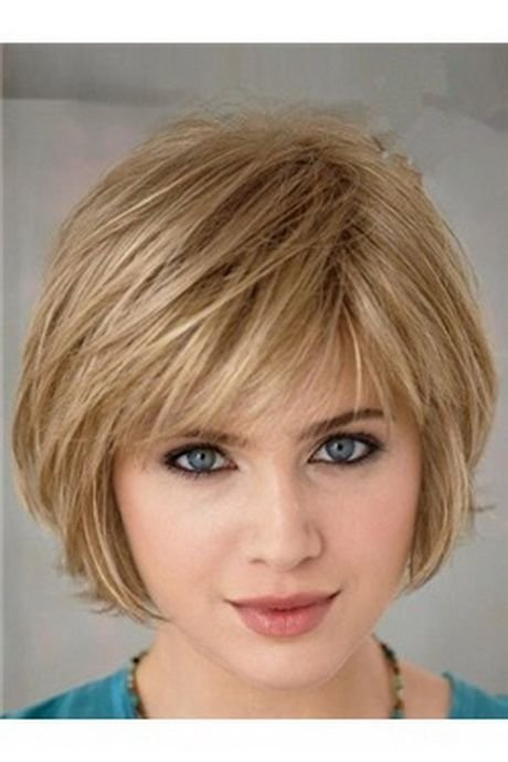 The Best 25 Best Ideas About Short Haircuts On Pinterest Pixie Pictures