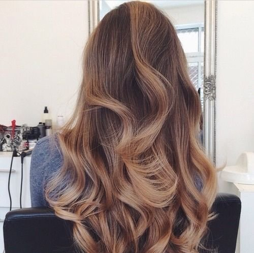 The Best Light Brown Honey Color Hair Color Hair Pinterest Pictures