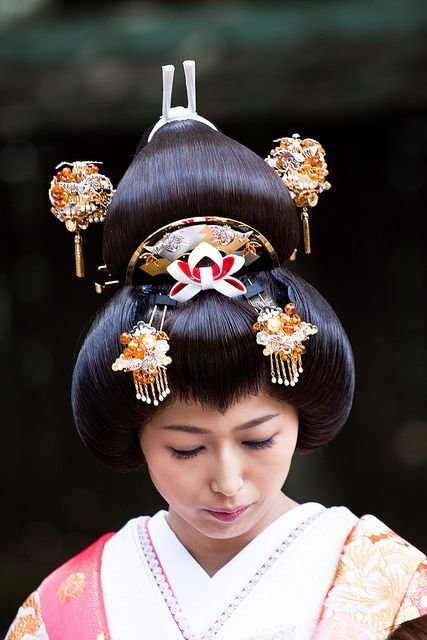 The Best Best 25 Japanese Brides Ideas On Pinterest Pictures