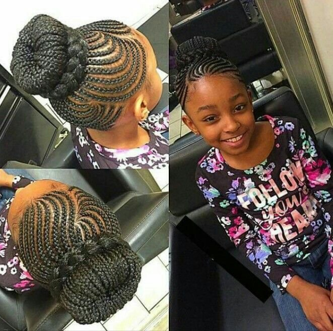 The Best Top 25 Ideas About Braids More On Pinterest Protective Pictures