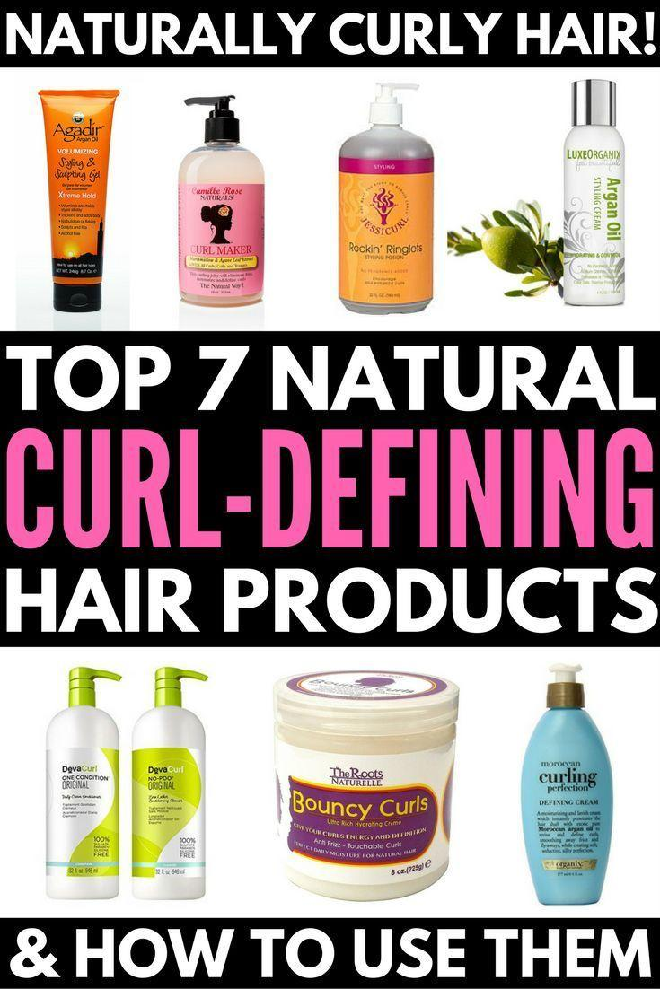 The Best Best 20 Natural Hair Ideas On Pinterest Pictures