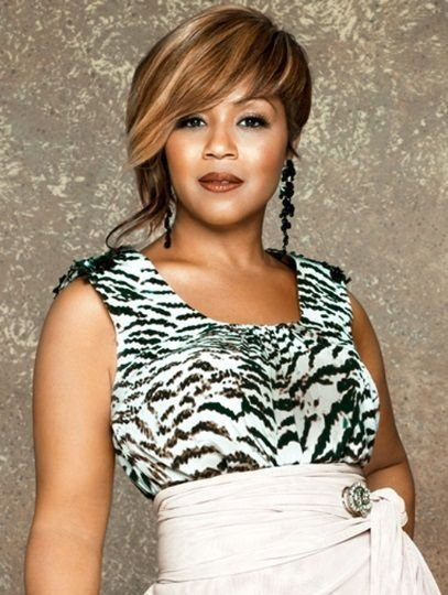 The Best 100 Best Images About Gospel Singers Mary Mary On Pictures