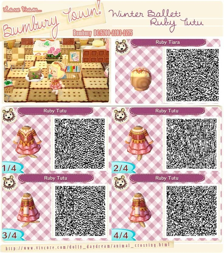 The Best 13 Best Images About Acnl Qr Codes Hair X On Pinterest Pictures