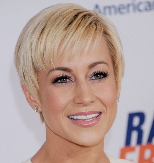 The Best 239 Best Images About S*Xy Short Hair On Pinterest Pictures