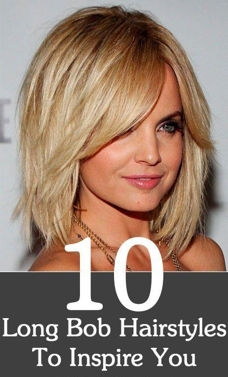 The Best 1000 Images About Layered Haircuts On Pinterest Bobs My Hair And Highlights Pictures