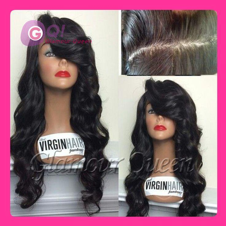 The Best 1000 Ideas About Wigs For Black Women On Pinterest Pictures