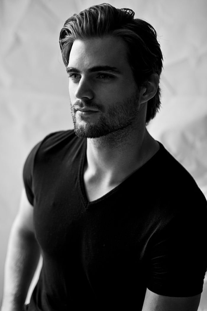 The Best Matt Bomer What A Great Haircut Style Celebrities Pictures