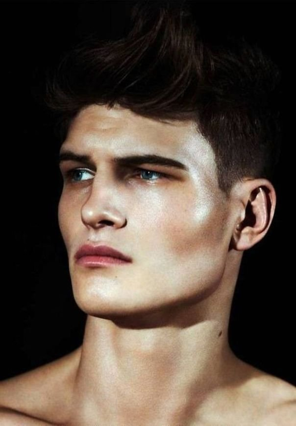 The Best 41 Best Images About Männer On Pinterest Hairstyles Men Pictures