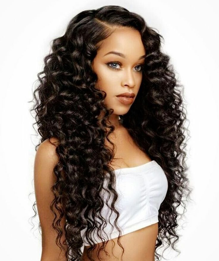 The Best Best 20 Sweet 16 Hairstyles Ideas On Pinterest Sweet Pictures