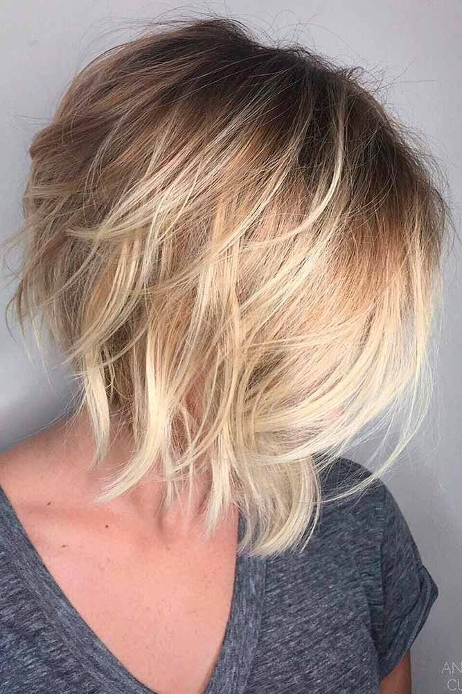 The Best Best 25 A Line Bobs Ideas On Pinterest Line Bob Haircut Pictures