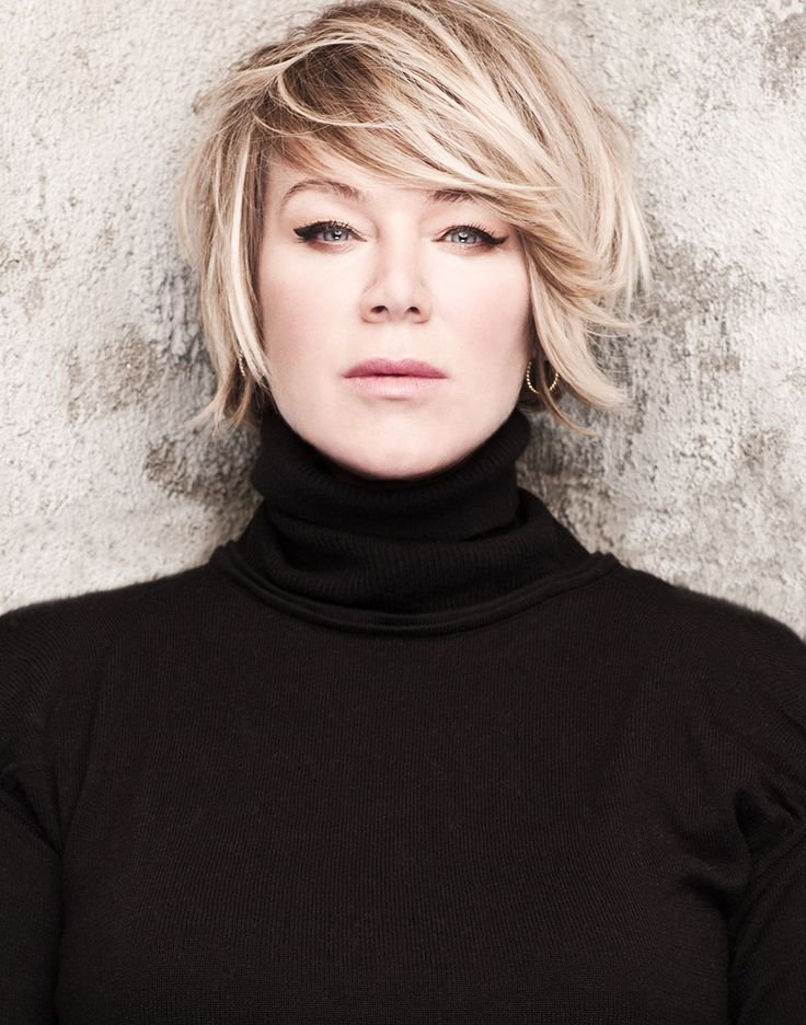 The Best 17 Best Ideas About Mia Michaels On Pinterest Funky Short Hair Long Pixie Hairstyles And Pictures