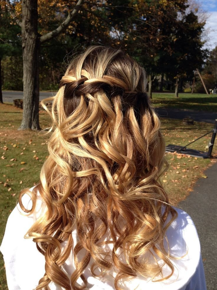 The Best 17 Best Ideas About Semi Formal Hair On Pinterest Semi Pictures