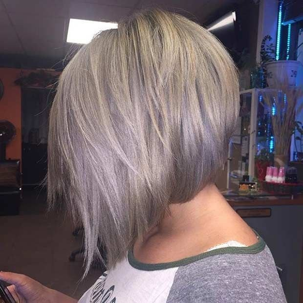 The Best 17 Best Ideas About Inverted Bob Hairstyles On Pinterest Pictures