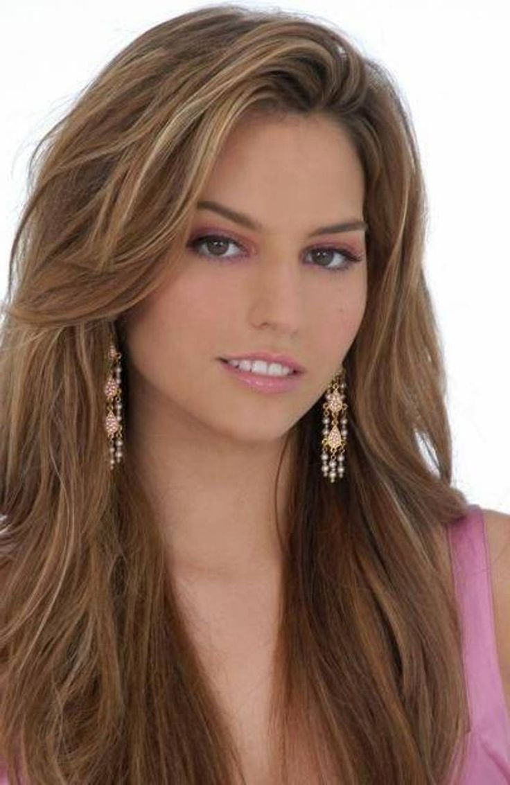 The Best Light Caramel Brown Hair Color Hair Cut Time Pictures