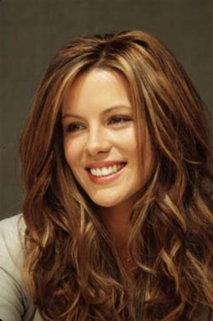 The Best Brown Hair With Blonde And Caramel Highlights Calls Pictures